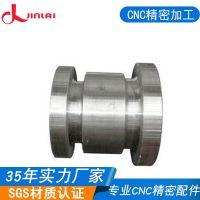 专业机械五金加工 高压铸造铝锌合金压铸零件定做加工厂家可来图定制免费打样