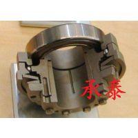 厂家直销AMN型内张摩擦联轴器 可定制 型号齐全安全联轴器