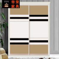 如何辨别烤漆衣柜推拉门质量的好与坏