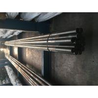 淄博GCr15轴承棒,调质热处理,超细晶粒,感应设备淬火,回火,正火,退火