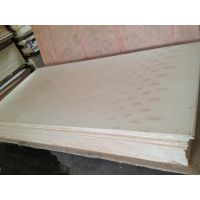 供应木质包装箱专用板材胶合板