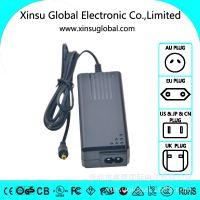适用空气净化器的电源适配器,EN60335-1标准的电源适配器