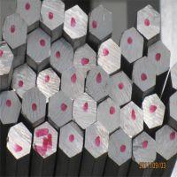 5052六角铝棒,六角铝合金棒,任意加工,切割