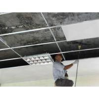惠州卫生间防水补漏方法 惠州防腐保温工程 惠州如何清洗淡水屋顶补漏惠州耐磨地坪施工