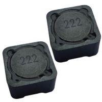 增益RH74系列SMD功率电感器