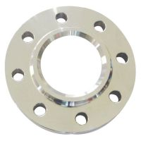 A180F11焊接法兰A182F11对焊法兰WN国标合金法兰专业生产
