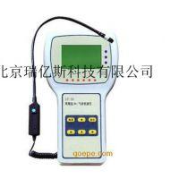 厂家直销便携式SF6气体定量检漏仪RYS-LT-35型生产厂家