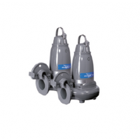 供应福建水泵 赛莱默大型N泵