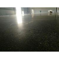 惠州河南岸、惠环水泥地起灰处理、厂房地面翻新、水泥地抛光固化