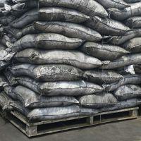 水泥防冻剂 发泡水泥孔隙填充增强剂 早强型减水剂