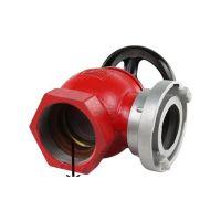 厂家直销 隧道 消火栓 PSG泡沫消火栓箱 消防栓 低倍数泡沫固定灭火装置 型号 PS/PSG 类型