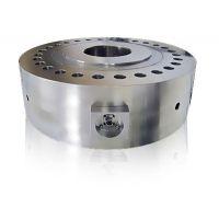 称重传感器LLB215-10lb