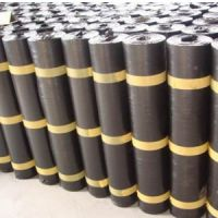 供青海防水材料和西宁防水卷材