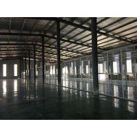 惠州市惠城水泥地面抛光-工业地板翻新-水泥地硬化处理
