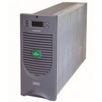 美国艾默生ER22010/T充电模块ER22010TN电源模块电力监控模块