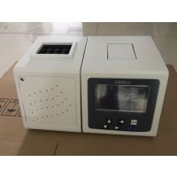 供应陕西DIS-2A型多功能数控消解仪