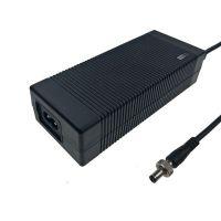 200W大功率认证开关电源 20V10A 电源适配器 FCC UL CUL CE PSB 认证