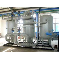 出口增压充瓶制氧机,氧气机,氧气发生器