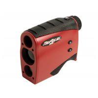 图帕斯200L激光测距仪图帕斯测距仪超低价格