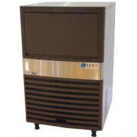 雪人kd-80型方块制冰机多少钱一台