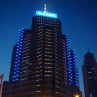 上海迎平管道工程有限公司