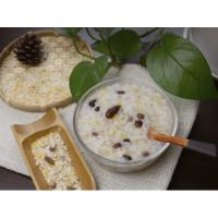 五朵梅杂粮粥米,民间经典养生配方,FD工艺同煮同熟,绿豆红豆薏米小米燕麦米粥