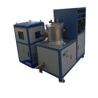 冷坩埚真空感应悬浮熔炼炉河南酷斯特仪器科技优质产品