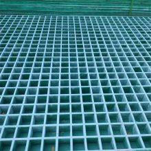 洗车店地网格栅 污水厂格栅地板 隧道水沟盖板