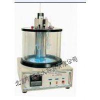 中西 乌氏粘度计恒温水浴槽 库号:M406686型号:FF07-SBQ81834