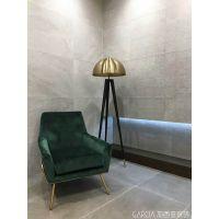 现代风加西亚瓷砖&意大利Emil埃米瓷砖2018家装建材