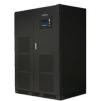 LKY系列3进3出工频机LKY33100K~LKY33800K