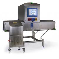 LOMA X5异物检测机
