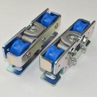 夏县电动门配件,感应门电机测试18027235186