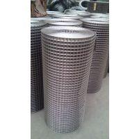 高品质艾利078不锈钢电焊网,不锈钢电焊网片,不锈钢电焊网厂