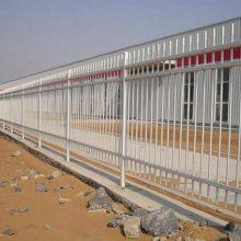河池游乐园防护栅栏,来宾篮球场围网,南宁护栏网