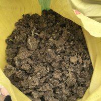 河北哪里可以买到纯鸡粪 石家庄生物有机肥厂家 蔬菜专用肥料