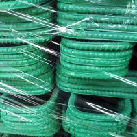 国标环氧涂层螺纹钢标准 国标准HRB400E树脂涂层螺纹钢第三方检测报告 多少量起订