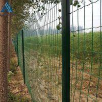鱼塘安全防护网 鱼塘养殖围栏