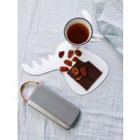 西班牙巧克力进口清关中文标签