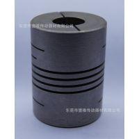 美国HELICAL HCRM112-10mm-12mm金属弹性联轴器现货供应