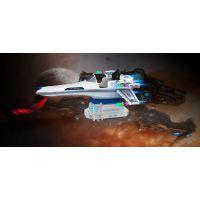 银河幻影VR 航空航天 X战机