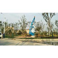 景观雕塑风帆供应泰州小品雕塑不锈钢雕塑