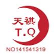 泰安天祺工程材料有限公司