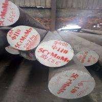 5CrMnMo模具钢价格|5CrMnMo模具钢