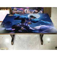 深圳家具桌面打印机厂家