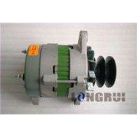 PC400-8发电机 600-825-5250