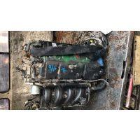 宝马迷你 mini 发动机N12B16 变速箱电脑板模块机脚胶纯正拆车件