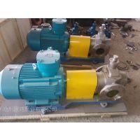 KCB960齿轮泵,源鸿厂家直销齿轮泵,价格优惠,量大从优