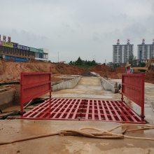 贵州工地自动清洗设备 工地自动洗车设备厂家价格 鸿安泰HT-57