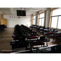 供应 星锐恒通牌 音乐电教室教学系统 (XRHT-001)成套设备